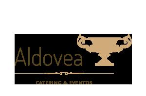 Adovea Catering